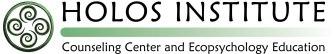 NEW-Holos_logo2